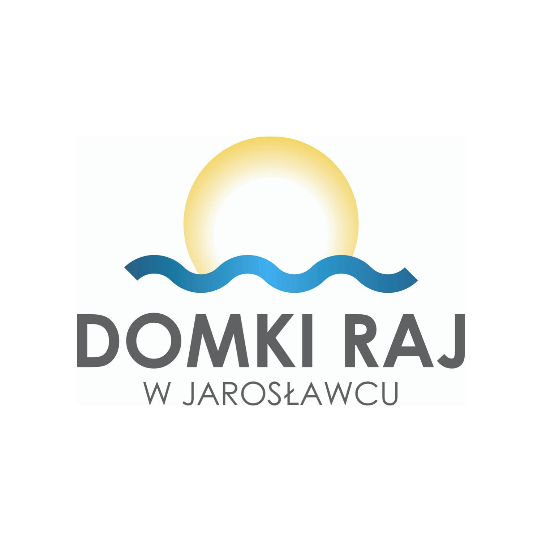 Domki Raj Jarosławiec